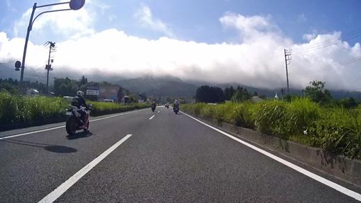 2014.8.17WEBIC伊豆ツー.mp4_snapshot_02.17_[2014.08.18_14.00.19].jpg