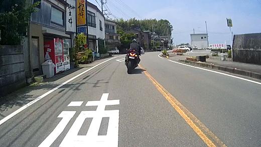 6 韮山-やま弥.mp4_snapshot_17.39_[2015.06.14_17.27.51].jpg