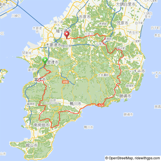 route-19971364-map-fullのコピー.jpg