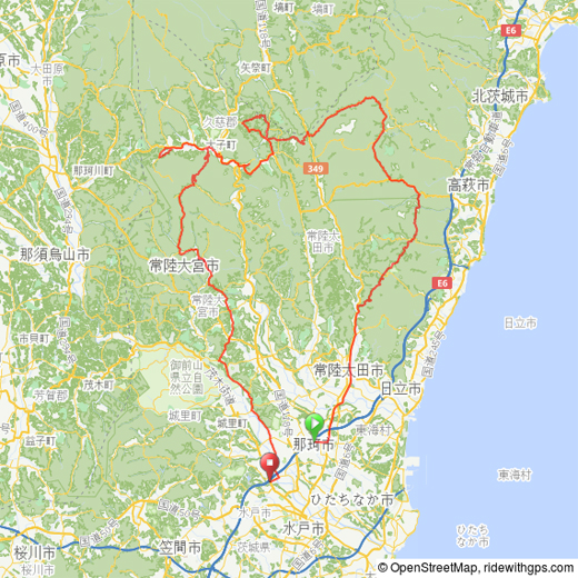 route-19944909-map-fullのコピー.jpg