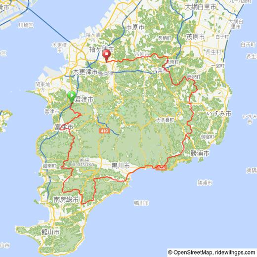 route-19971364-map-fullのコピー.jpg